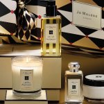 Jo Malone @ Spring Dealmoon Chinese New Year Exclusive!