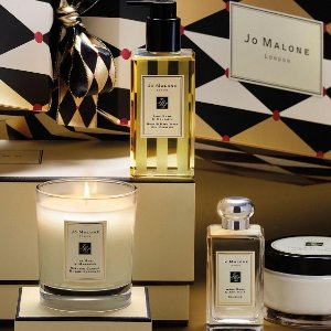 20% OffJo Malone @ Spring Dealmoon Chinese New Year Exclusive!