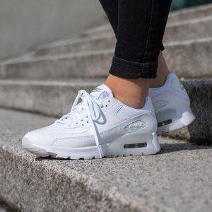 Nike Air Max 90 Ultra Essential Women's Shoe.