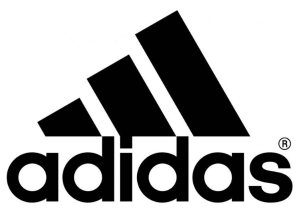 30% Off Sitewide @ adidas Dealmoon Exclusive!