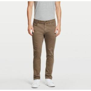 Cooper Jean - Husk | DL1961 Premium Denim|DL1961 Premium Denim | 4 Way Stretch | Xfit Jeans | Shop Womens & Mens Jeans, Perfect Fitting Jeans