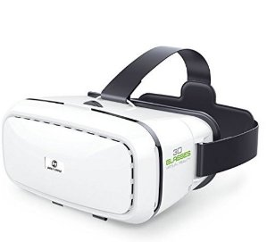 Holy Stone 3D VR 虚拟现实眼镜