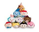 Alice in Wonderland Mini ''Tsum Tsum'' Plush Collection | Disney Store