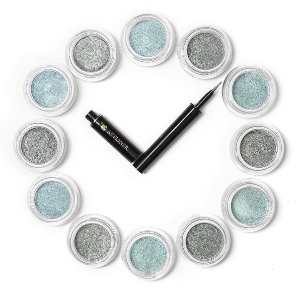 20% Off + Free Shipping With Lancome 'Color Design' Sensational Effects Eye Shadow