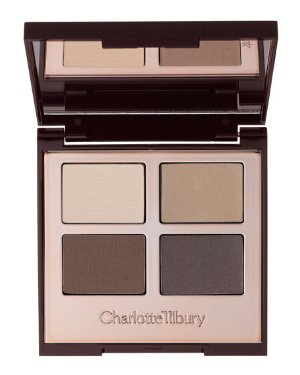 Up to $200 Off With Charlotte Tilbury Purchase @ Bergdorf Goodman