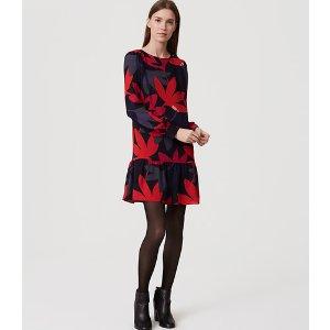 fleur-flounce-dress