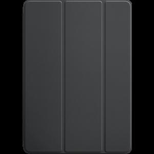 Apple iPad Air 2 Smart Cover - Verizon Wireless