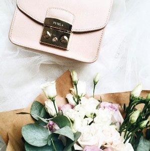 Up To 30% Off Furla Handbag Sale @ Shopbop