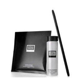 Buy 2 Get 25% OffSecret Skincare Items Sale @ lookfantastic.com (US & CA)