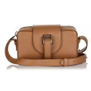 MELI MELO Microbox Crossbody