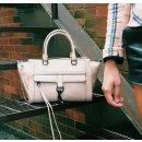 Extra 60% Off Rebecca Minkoff Handbags @ Barneys Warehouse