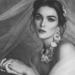 Under $100 Selelct Diamond Jewelry @ Amazon