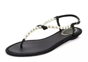 Up to $1200 Gift Card RENÉ CAOVILLA Shoes Sale @ Neiman Marcus