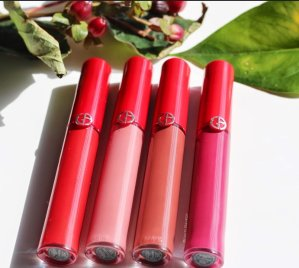 $30.4 Giorgio Armani Beauty Lip Maestro @ Sephora.com
