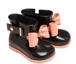 Melissa 果冻童鞋