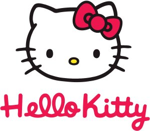 As Low As $4.94 Hello Kitty Collection @ Walmart