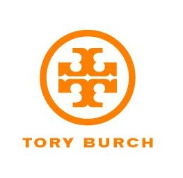 Up to 40% Off Select Tory Burch Handbags, Shoes and more @ Nordstrom
