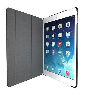 LUVVITT iPad Pro 9.7 Case