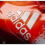 Sale @ adidas