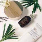 Choose a Free Deluxe Trial-Size Sample With Every $25 Beauty Purchase @ Estee Lauder