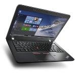 无税好价!$469包邮联想Lenovo ThinkPad E460 14吋 办公笔记本 (i5-6200U,4GB,500GB)