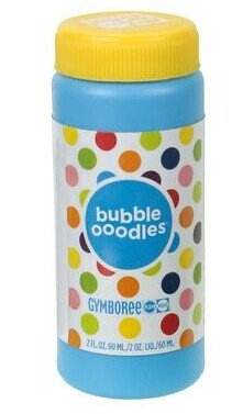 Dealmoon Exclusive! Extra 20% Off Bubble Ooodles @ Gymboree