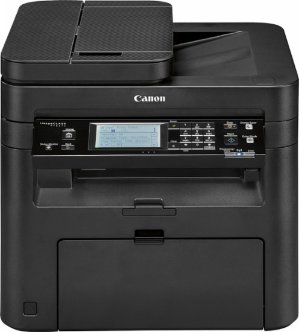 $79.99Canon imageCLASS MF217w Wireless Black-and-White All-In-One Printer