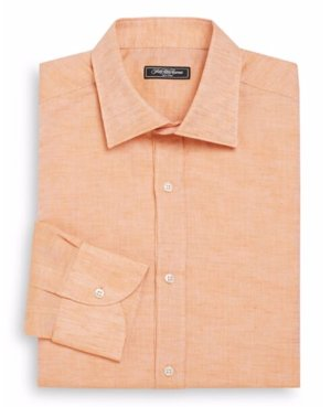 From $12.97 Men's Dress Shirts @ Saks Fifth Avenue