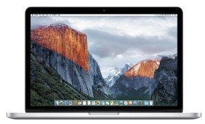 Up to $200 off Select MacBook Pro and MacBook Air @ Best Buy