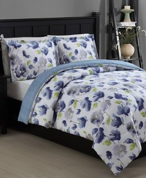 $23.97 Select 3-Pc. Comforter Sets Sale @ Macy's.com