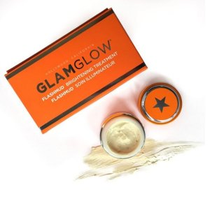 Buy 1 Get 1 Free FLASHMUD™ BRIGHTENING TREATMENT @ GlamGlowMud