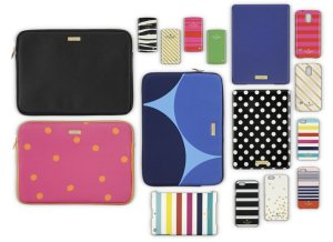 as low as $19.99 kate spade new york Laptop Bags & Cases
