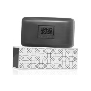 Sea Mud Deep Cleansing Bar | Exfoliating Black Soap | Erno Laszlo