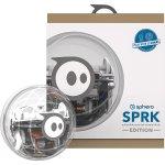 Orbotix - SPRK Robot - Clear