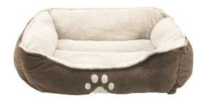 Sofantex Pet Bed - Fit Medium Sized Dog / Fat Cat