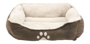 Sofantex Pet Bed - Fit Medium Sized Dog / Fat Cat