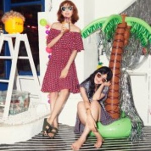 Worldwide Free Shipping over $100 K-Drama Stars' Style @ wannabk.com