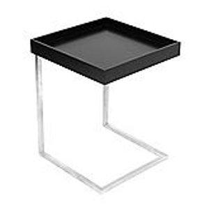 Lumisource® Zenn 托盘式小边桌