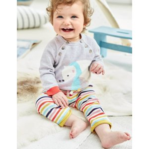 Sweet Knitted Play set 76070 Play Sets at Boden