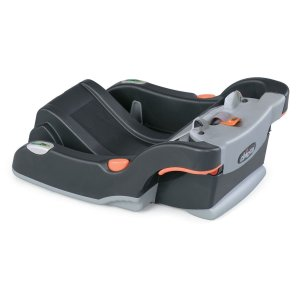 Chicco | Chicco Keyfit 30 Infant Car Seat Base