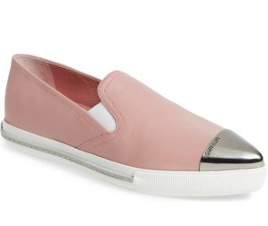 40% Off Miu Miu On Sale @ Nordstrom