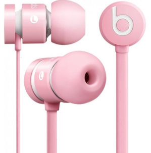 Beats by Dre Nicki Minaj UrBeats 2.0 Earbuds