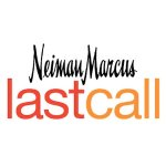 One Day Sale @ LastCall by Neiman Marcus