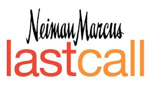 75% Off One Day Sale @ LastCall by Neiman Marcus