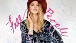 Up to 60% Off + Extra 50% Off Free People Clearance Items @ Bloomingdales