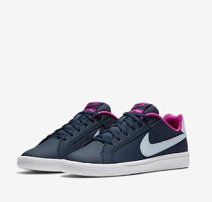 NIKECOURT ROYALE @ Nike Store