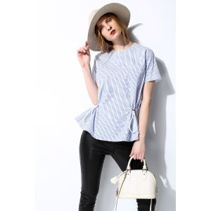 Crush on Casual Top TP0899