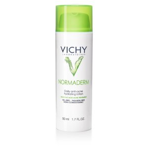 Normaderm Anti-Acne Hydrating Lotion | Vichy USA