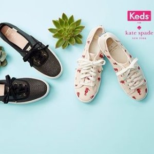 Up to 70% + Extra 20% Off + New to Sale Summer Shoes @Lord & Taylor
