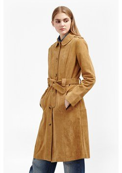 Extra 50% OffSale Items @ French Connection US